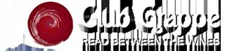 Club Grappe Logo